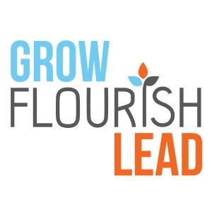 GrowFlourish_Squarejpeg
